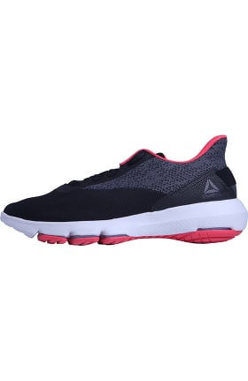 Clearance Reebok Women's CloudRide DMX Athletic Shoe