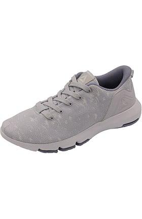 Clearance Reebok Women's CloudRide DMX Athletic Shoe