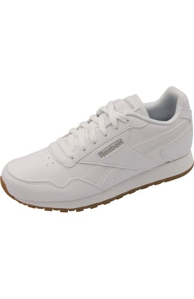 Reebok Women's Classic Harman Athletic Shoe