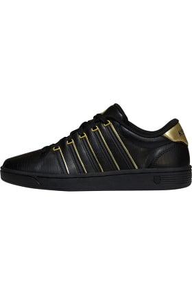 K-Swiss Women's Court Pro CMF II Athletic Shoe