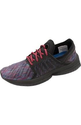 K-Swiss Women's Tubes Millennia CMF Athletic Shoe