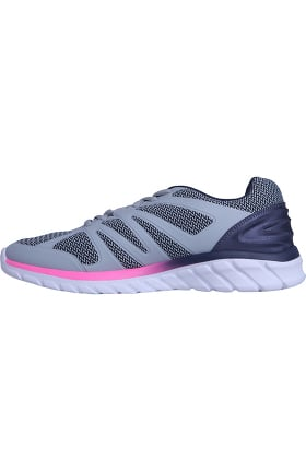 Fila Women's Cryptonic Athletic Shoe