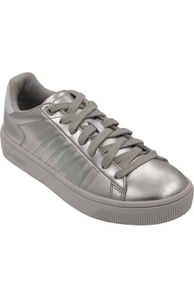 K-Swiss Women's Court Frasco Athletic Shoe