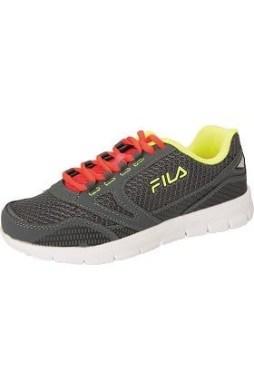 Clearance Fila Women's Direction Athletic Shoe