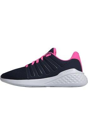 K-Swiss Women's District Athletic Shoe