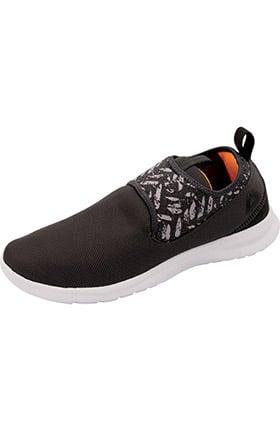 Reebok Women's DMX Lite Slip-On Athletic Shoe