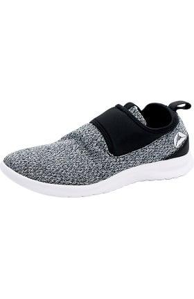 Clearance Reebok Women's DMX Lite Slip-On Athletic Shoe