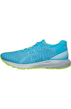 Clearance Asics Women's DynaFlyte 3 Athletic Shoe