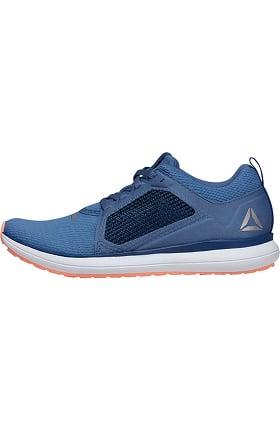 Reebok Women's Driftium Ride Athletic Shoe