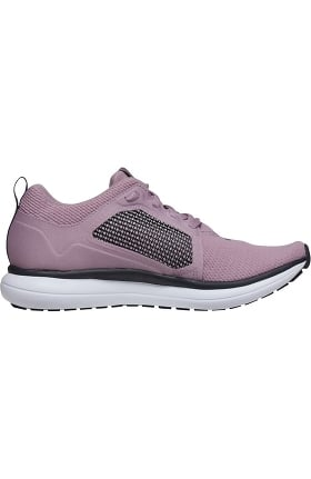 Reebok Women's Driftium Ride Athletic Shoe