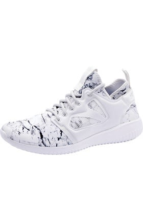 Clearance Reebok Women's Evolution Athletic Shoe