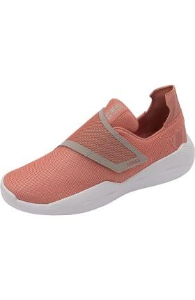 K-Swiss Women's Functional Athletic Shoe