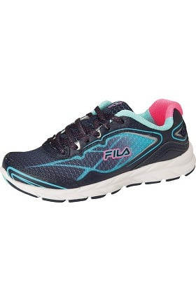 Clearance Fila Women's Finado Athletic Shoe