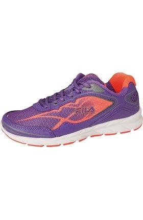 Clearance Fila Women's Finado Athletic Shoe