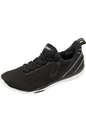 Asics Women's Gel-Fit Sana™ Athletic Shoe