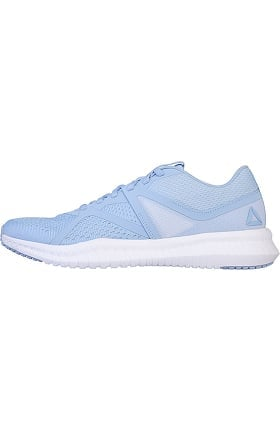 Reebok Women's Flexagon Fit Athletic Shoe
