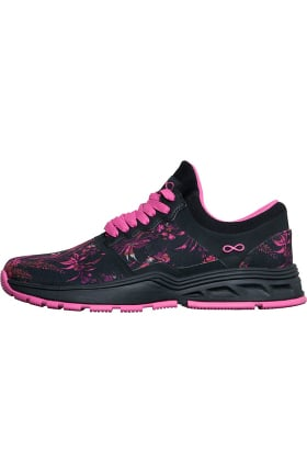 Clearance Infinity by Cherokee Women's Fly Athletic Shoe