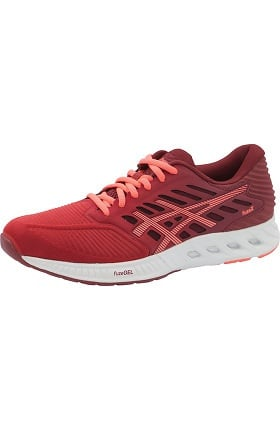 Asics Women's FuzeX™ Athletic Shoe