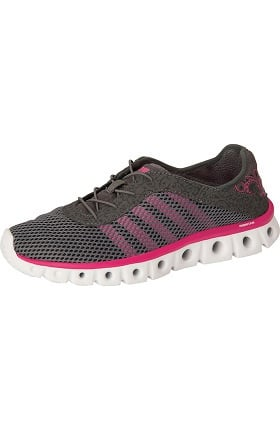 Clearance K-Swiss Women's FX Athleisure Athletic Shoe