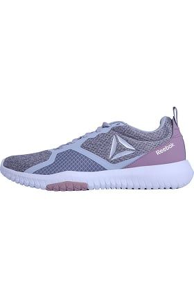 Reebok Women's Flexagon Force Athletic Shoe