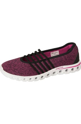 K-Swiss Women's FX Lite Athletic Shoe