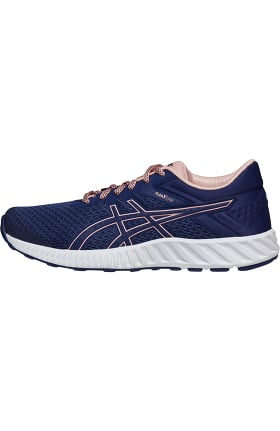 Clearance Asics Women's Fuze X Lyte 2 Athletic Shoe