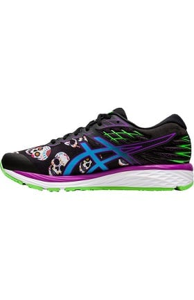 Asics Women's Gel Cumulus 21 Premium Athletic Shoe