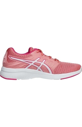 Clearance Asics Women's Gel Moya Athletic Shoe