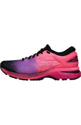 Asics Women's Gel Kayano 25 SP Athletic Shoe