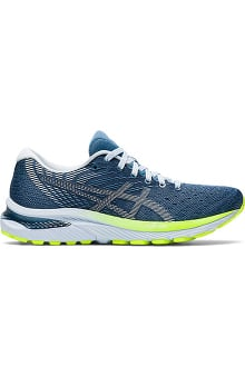 Asics Women's Gel Cumulus 22 Premium Athletic Shoe