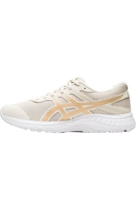 Asics Women's GEL-Contend 6 Premium Athletic Shoe