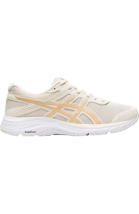 Clearance Asics Women's GEL-Contend 6 Premium Athletic Shoe