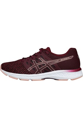 Clearance Asics Women's Gel Exalt 4 Athletic Shoe