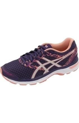 Asics Women's Gel Excite 4 Athletic Shoe