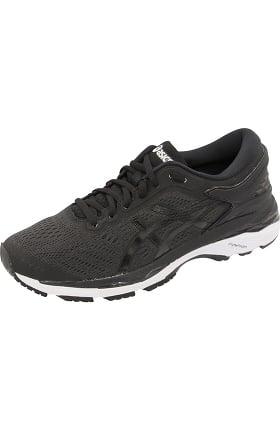 Asics Women's Gel Kayano 24 Athletic Shoe