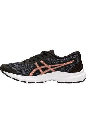 Asics Women's Gel Kumolyte Premium Athletic Shoe