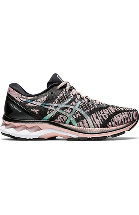 Asics Women's Gel Kayano 27 Premium Athletic Shoe
