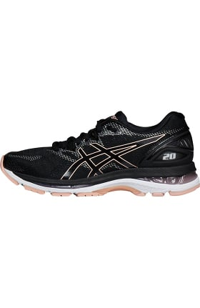 Clearance Asics Women's Gel Nimbus 20 Athletic Shoe