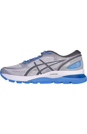 Asics Women's Gel Nimbus 21 Athletic Shoe