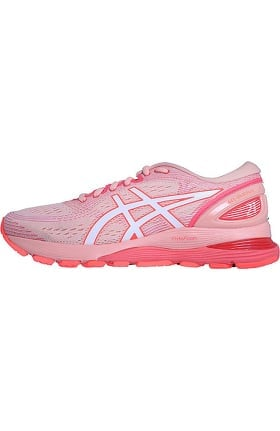 Asics Women's Gel Nimbus 21 Athletic Shoe