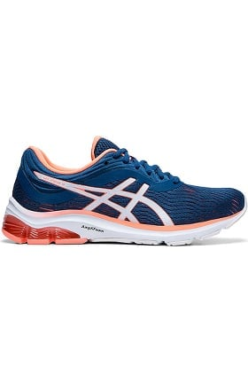 Asics Women's Gel Pulse 11 Premium Athletic Shoe