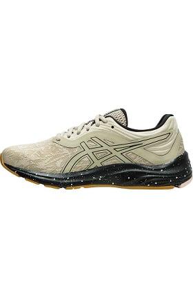 Clearance Asics Women's Gel Pulse 11 Premium Athletic Shoe