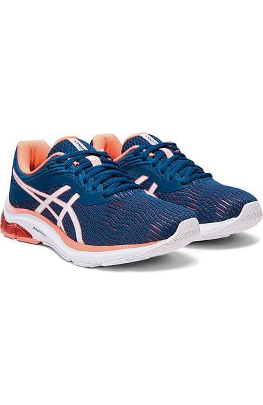 Clearance Women's Gel Pulse 11 Premium Athletic Shoe