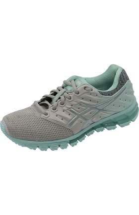 Clearance Asics Women's Gel Quantum 180 Athletic Shoe