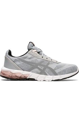 Clearance Asics Women's Gel Quantum 90 Premium Athletic Shoe