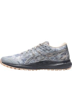 Asics Women's Gel Nimbus 22 Premium Athletic Shoe