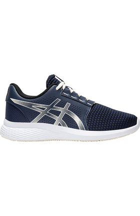 Asics Women's Gel Torrance 2 Premium Athletic Shoe