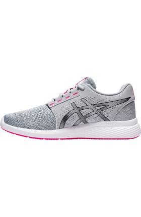Asics Women's Gel Torrance 2 Premium Athletic Shoe