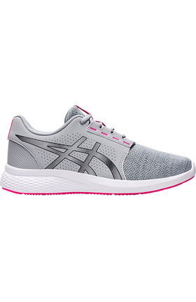 Clearance Asics Women's Gel Torrance 2 Premium Athletic Shoe