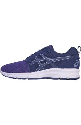 Asics Women's Gel Torrance Athletic Shoe
